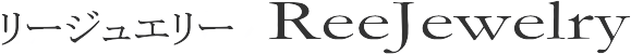 ReeJewelry